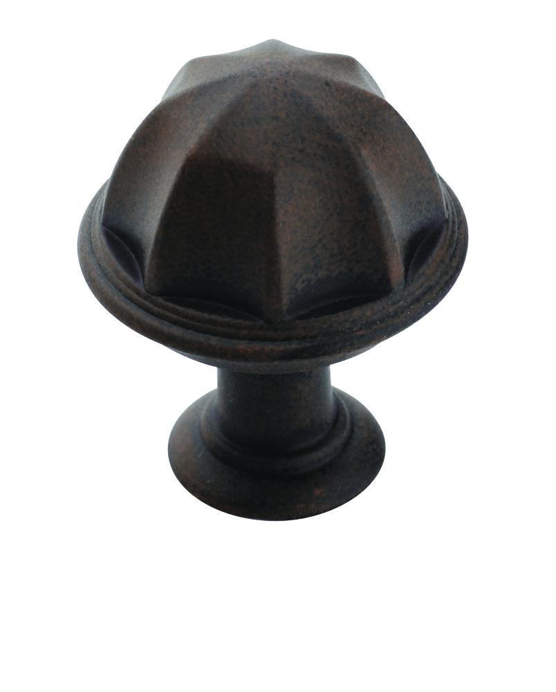 antique_rust_knob_amerock_cabinet_hardware_eydon_bp53035art_silo_59a82f2637702