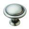 antique_silver_knob_amerock_cabinet_hardware_allison_value_bp1387as_silo_59a81408bf446