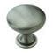 antique_silver_knob_amerock_cabinet_hardware_allison_value_bp53005as_silo_59a82b1903a1d
