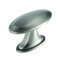 antique_silver_knob_amerock_cabinet_hardware_atherly_bp29304as_silo_59a820082652f