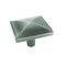 antique_silver_knob_amerock_cabinet_hardware_extensity_bp29398as_silo_59a82341a0b6b