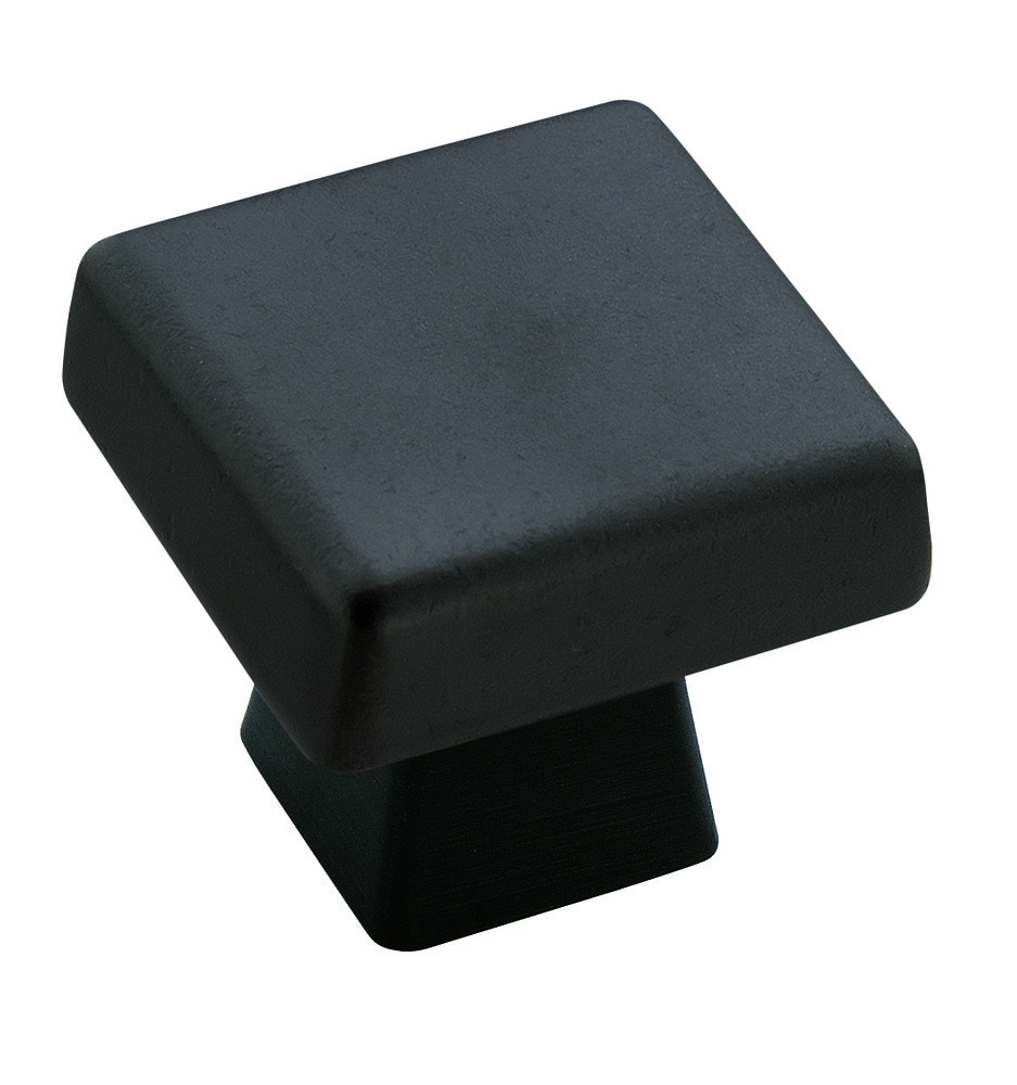black_bronze_knob_amerock_cabinet_hardware_blackrock_bp55271bbr_silo_59a83638aef8d
