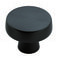 black_bronze_knob_amerock_cabinet_hardware_blackrock_bp55272bbr_silo_59a83660be70b