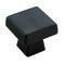 black_bronze_knob_amerock_cabinet_hardware_blackrock_bp55273bbr_silo_59a83686ef657
