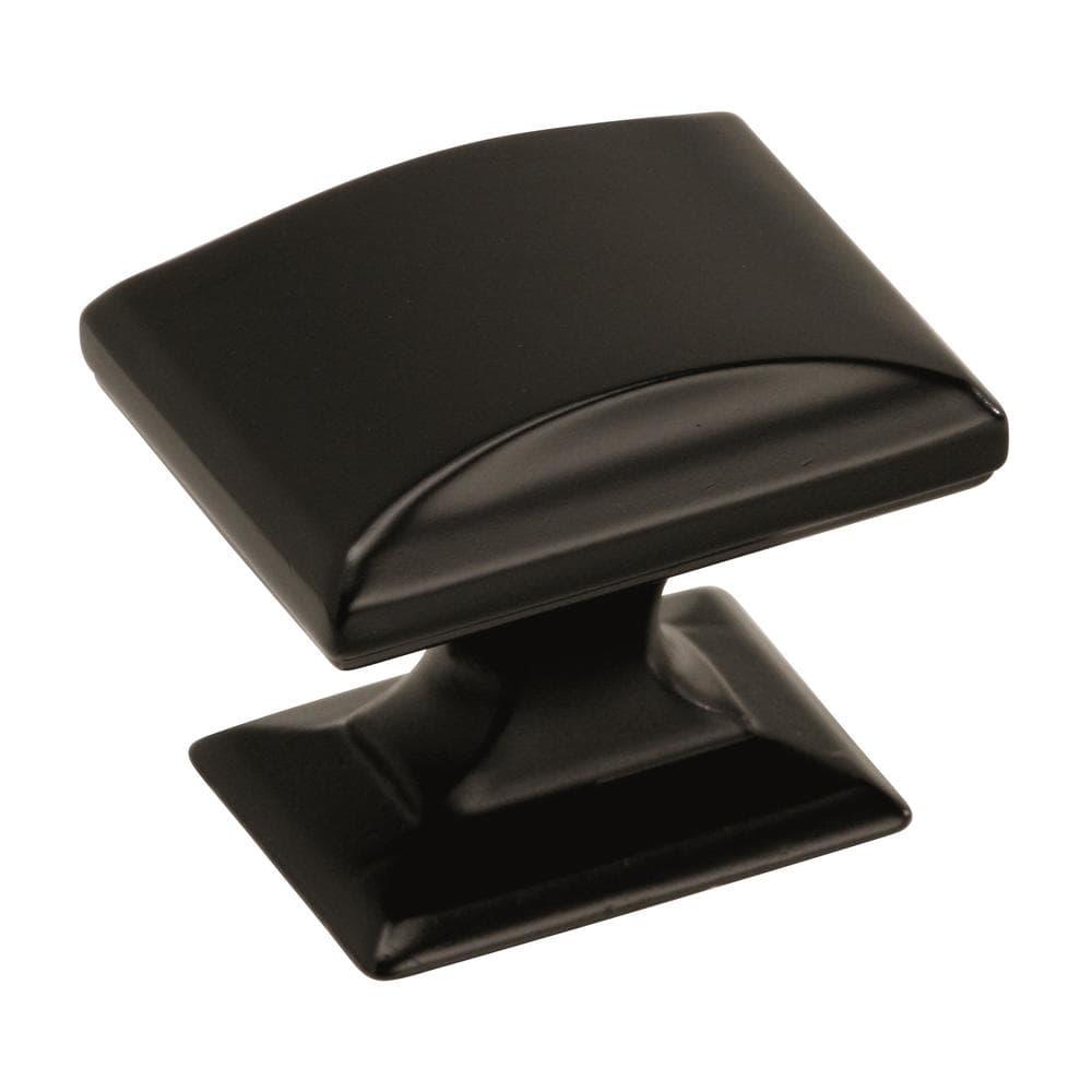 black_bronze_knob_amerock_cabinet_hardware_candler_bp29340bbr_silo_lit_17_5a4eb751f04d6