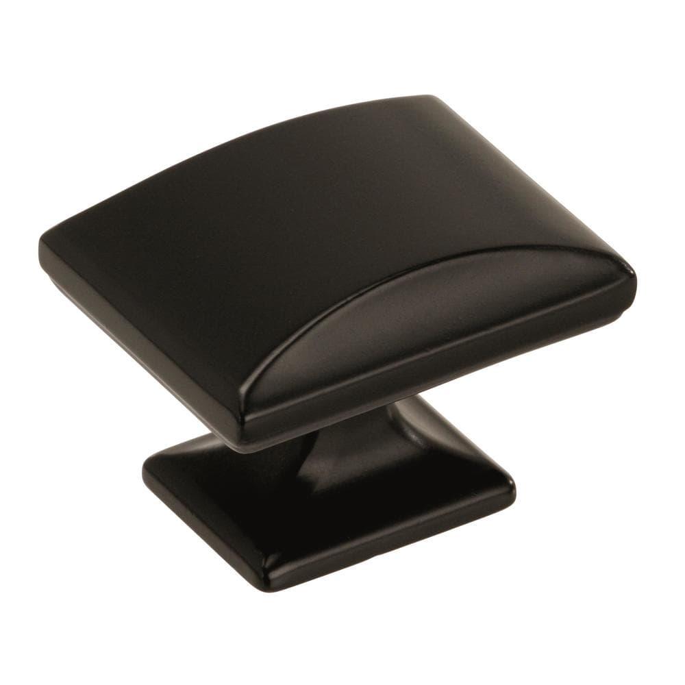 black_bronze_knob_amerock_cabinet_hardware_candler_bp29368bbr_silo_lit_17_5a4eb79b534ae