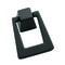 black_bronze_pendant_amerock_cabinet_hardware_blackrock_bp55274bbr_silo_59a96013877d0