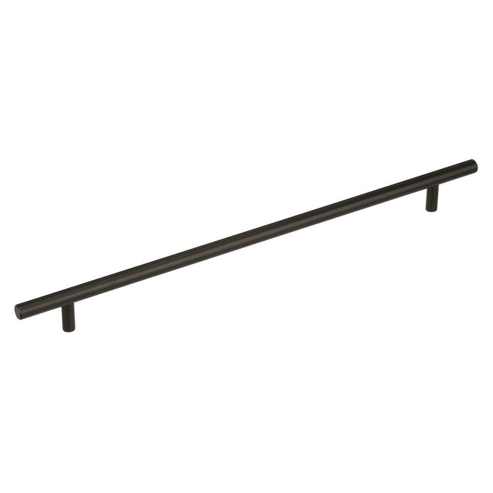 black_bronze_pull_amerock_cabinet_hardware_bar_pulls_bp19014bbr_silo_lit_17_5a4eb6fbaf17d