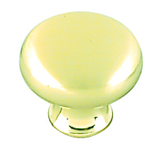 brushed_brass_knob_amerock_cabinet_hardware_the_anniversary_collection_bp853o74__59a9616d7dc88