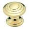 brushed_brass_knob_amerock_cabinet_hardware_true_elegance_bp1354o74_silo_59a813cb04744