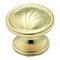brushed_brass_knob_amerock_cabinet_hardware_true_elegance_bp1356o74_silo_59a813dedc392