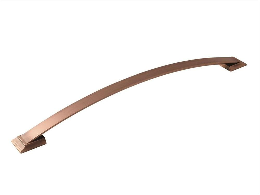 brushed_copper_appliance_pull_amerock_cabinet_hardware_candler_bp29367bc_silo_59a821de1ee5b