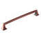 brushed_copper_appliance_pull_amerock_cabinet_hardware_mulholland_bp53532bc_silo_59a830941ef3d