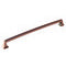 brushed_copper_appliance_pull_amerock_cabinet_hardware_mulholland_bp53533bc_silo_59a830b86f097