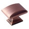 brushed_copper_knob_amerock_cabinet_hardware_candler_bp29368bc_silo_59a8220be8613