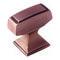 brushed_copper_knob_amerock_cabinet_hardware_mulholland_bp53029bc_silo_59a82e045e15b