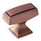 brushed_copper_knob_amerock_cabinet_hardware_mulholland_bp535342bc_silo_59a830dd3e7b1