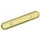 burnished_brass_backplate_amerock_cabinet_hardware_allison_value_bp3426bb_silo_59a95ee4442d4