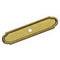 burnished_brass_backplate_amerock_cabinet_hardware_allison_value_bp3444bb_silo_59a95ef1ebbd4