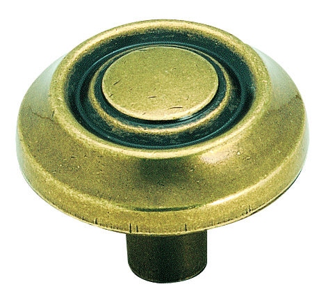 burnished_brass_knob_amerock_cabinet_hardware_allison_value_bp3423bb_silo_59a95ed09b20b