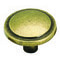 burnished_brass_knob_amerock_cabinet_hardware_allison_value_bp3443bb_silo_59a8242acf937