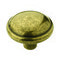 burnished_brass_knob_amerock_cabinet_hardware_allison_value_bp53000bb_silo_59a82a4d78675