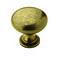 burnished_brass_knob_amerock_cabinet_hardware_allison_value_bp53005bb_silo_59a82b2088b88