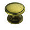 burnished_brass_knob_amerock_cabinet_hardware_allison_value_bp53012bb_silo_59a82c3419c07