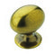 burnished_brass_knob_amerock_cabinet_hardware_allison_value_bp53018bb_silo_59a82d38de171