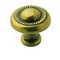 burnished_brass_knob_amerock_cabinet_hardware_allison_value_bp53022bb_silo_59a82d8ce5609