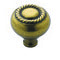 burnished_brass_knob_amerock_cabinet_hardware_allison_value_bp53471bb_silo_59a82fe03788c