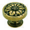 burnished_brass_knob_amerock_cabinet_hardware_natural_elegance_bp1336o77_silo_59a8137e98a19