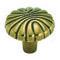 burnished_brass_knob_amerock_cabinet_hardware_natural_elegance_bp1337o77_silo_59a81391e4d05