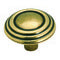 burnished_brass_knob_amerock_cabinet_hardware_sterling_traditions_bp1307o77_silo_59a812ea4e11e