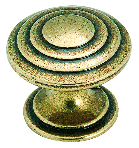 burnished_brass_knob_amerock_cabinet_hardware_true_elegance_bp1354o77_silo_59a813d1d3aa9