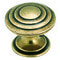 burnished_brass_knob_amerock_cabinet_hardware_true_elegance_bp1354o77_silo_59a813d1d3aa9
