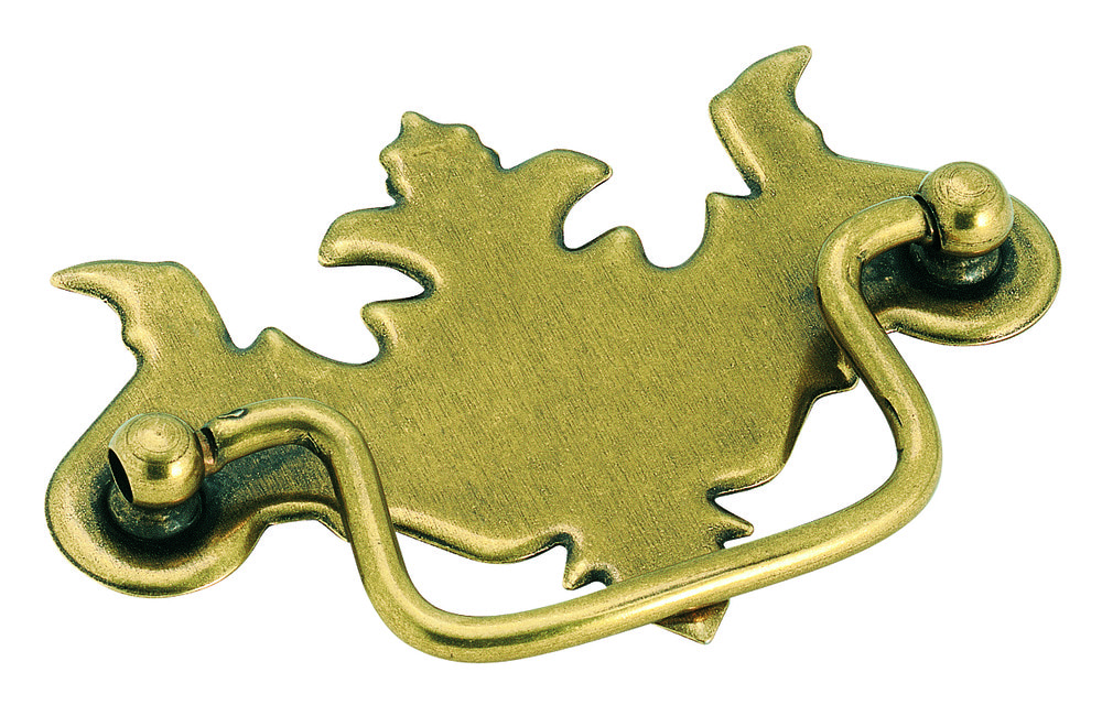 burnished_brass_pull_amerock_cabinet_hardware_allison_value_bp3425bb_silo_59a95edd89547