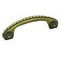 burnished_brass_pull_amerock_cabinet_hardware_allison_value_bp53470bb_silo_59a82fa946eed