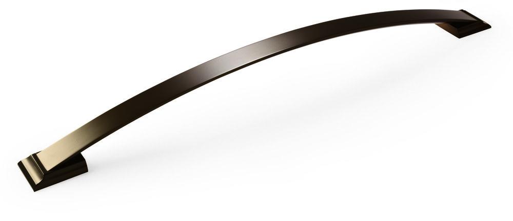 caramel_bronze_appliance_pull_amerock_cabinet_hardware_candler_bp29367cbz_silo_59a821e2c0512