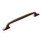 caramel_bronze_appliance_pull_amerock_cabinet_hardware_highland_ridge_bp55323cbz_59a8388c5b153