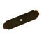 caramel_bronze_backplate_amerock_cabinet_hardware_backplates_bp19207cbz_silo_59a8198118169