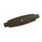 caramel_bronze_backplate_amerock_cabinet_hardware_highland_ridge_bp55314cbz_silo_59a837d54fc4e