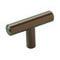 caramel_bronze_knob_amerock_cabinet_hardware_bar_pulls_bp19009cbz_silo_2017_59a83fa363887