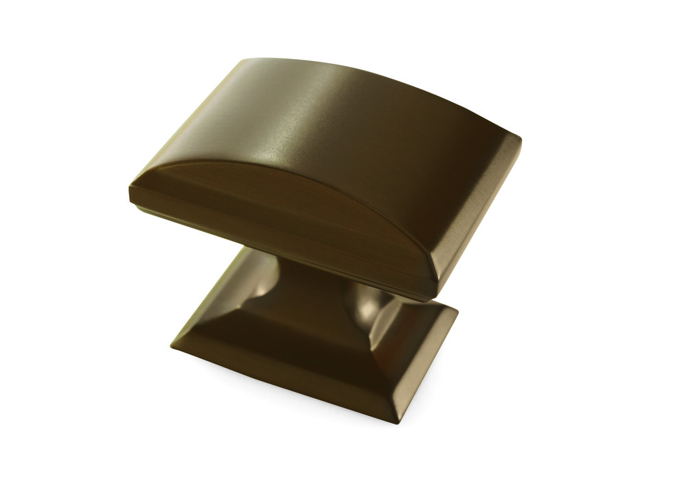 caramel_bronze_knob_amerock_cabinet_hardware_candler_bp29340cbz_silo_59a8206044d3f
