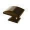 caramel_bronze_knob_amerock_cabinet_hardware_candler_bp29368cbz_silo_59a82210c986c
