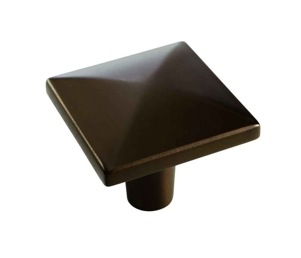 caramel_bronze_knob_amerock_cabinet_hardware_extensity_bp29370cbz_silo_59a822478d320