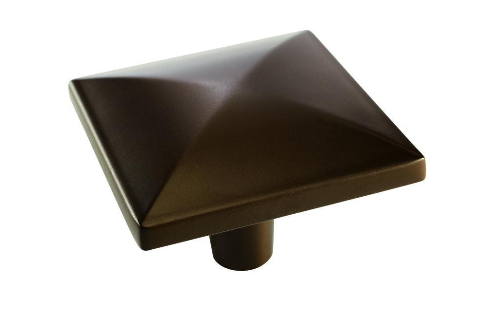 caramel_bronze_knob_amerock_cabinet_hardware_extensity_bp29398cbz_silo_59a8234b16b27