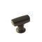 caramel_bronze_knob_amerock_cabinet_hardware_highland_ridge_bp55311cbz_silo_59a8379c16be5