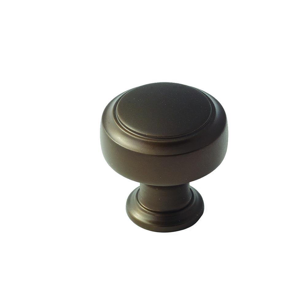 caramel_bronze_knob_amerock_cabinet_hardware_highland_ridge_bp55312cbz_silo_59a837b80ed64