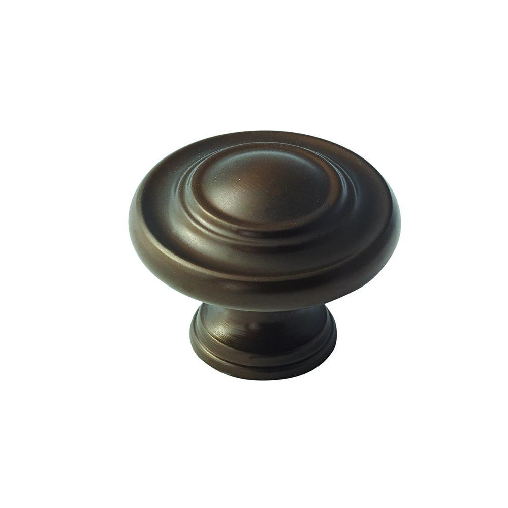 caramel_bronze_knob_amerock_cabinet_hardware_inspirations_bp15862cbz_silo_59a815ee5d0f6